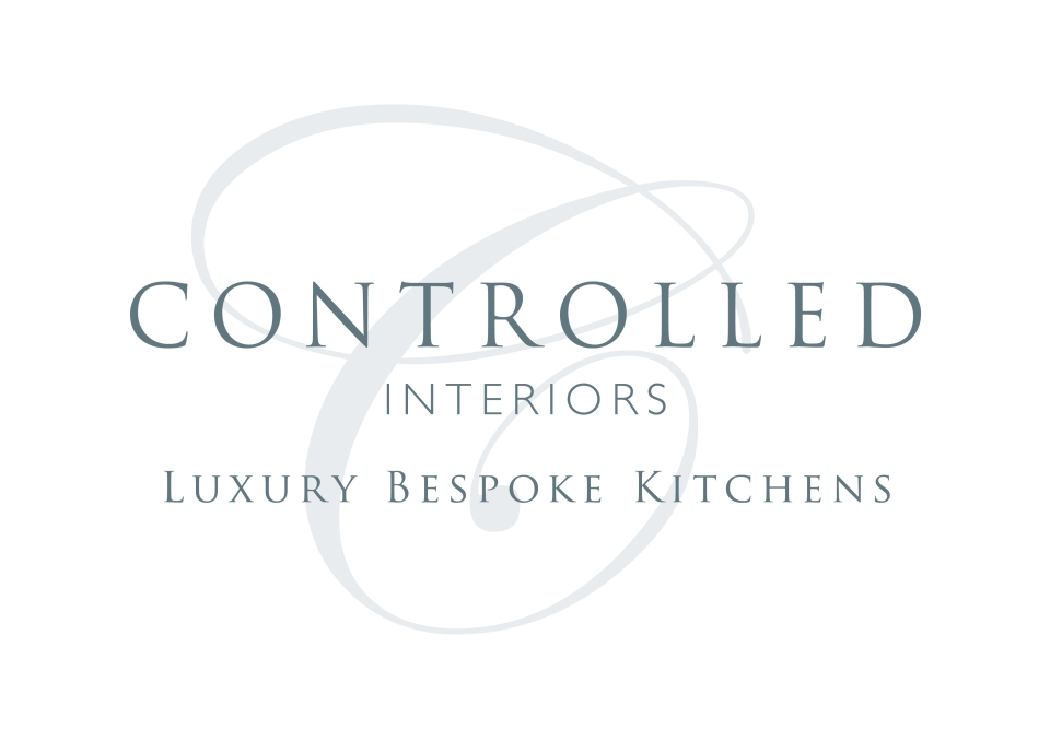 Controlled Interiors