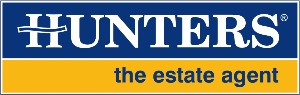 Hunters Estate Agent Stoke on Trent and Newcastle under Lyme