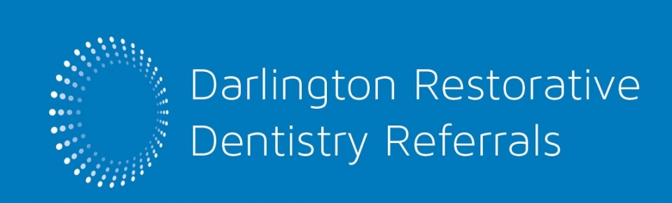 Darlington Restorative Dentistry Referrals