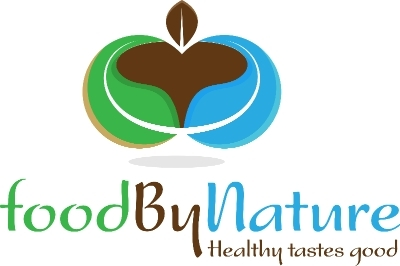 FoodByNature | Healthy tastes good