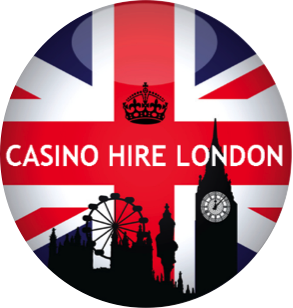 Casino Hire London