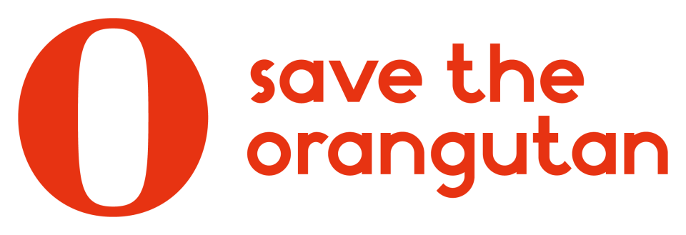Save the Orangutan - Sverige