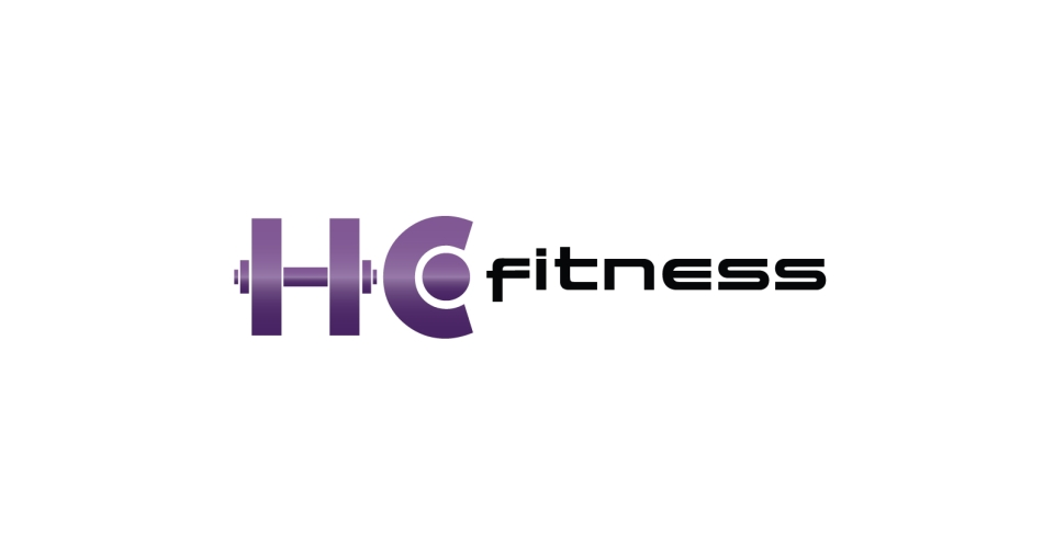 Harjit Chana FItness