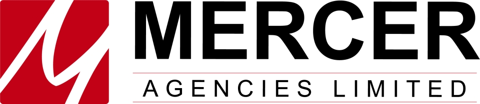 Mercer Agencies Ltd
