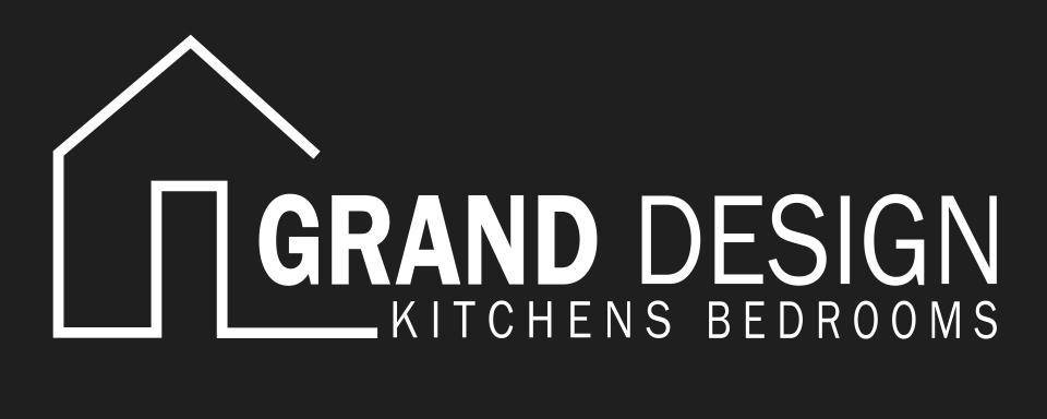 Grand Design Kitchens Cleethorpes