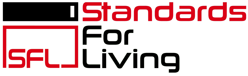 Standards For Living