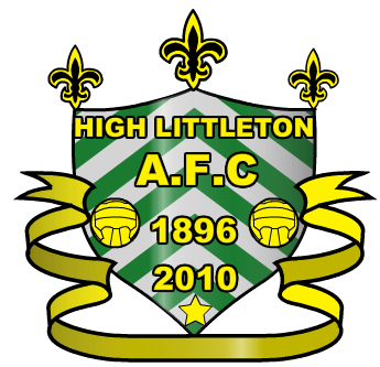 High Littleton FC